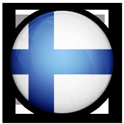 TML Global